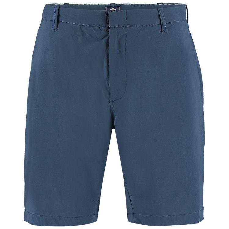 N.Z.A. Shorts 21CN627