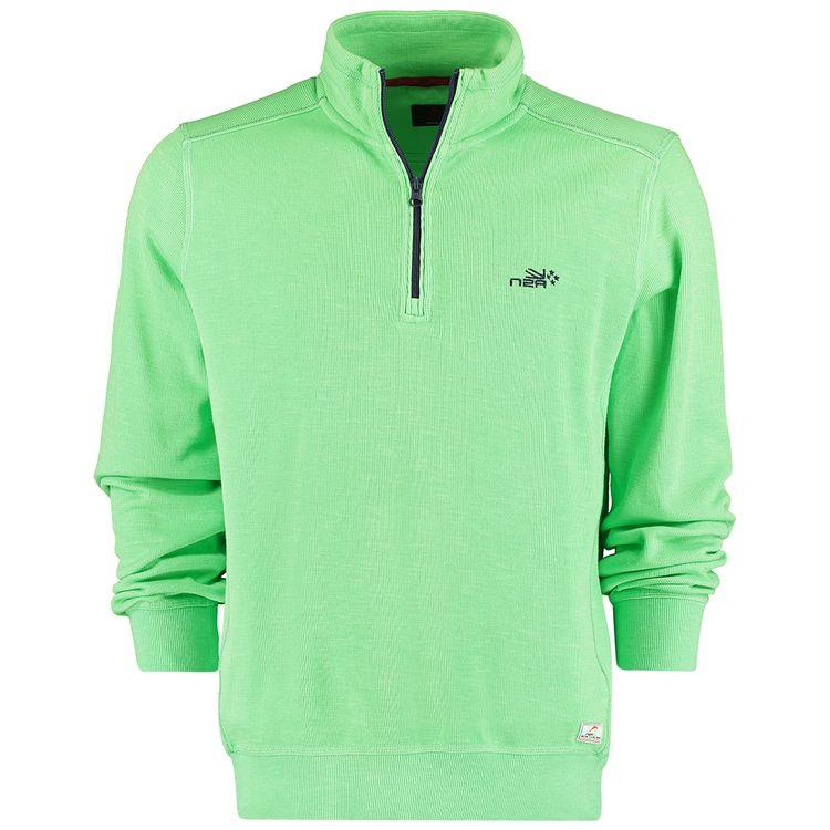 N.Z.A. Sweater 21AN304