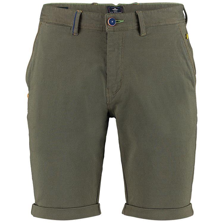 N.Z.A. Shorts 21CN623