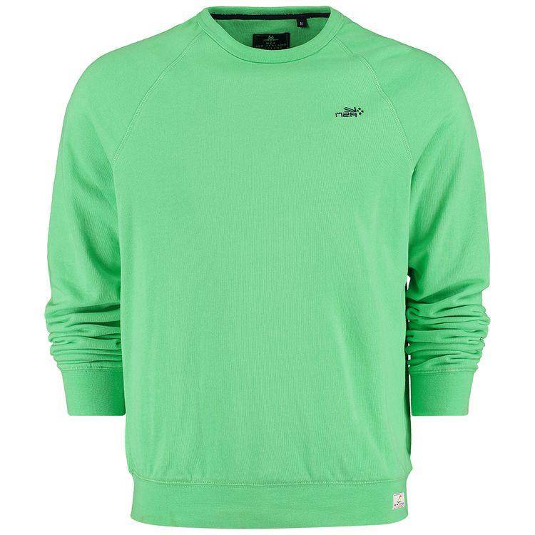 N.Z.A. Sweater 21AN305