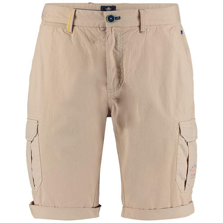 N.Z.A. Shorts Larry Bay 21CN630 - 030