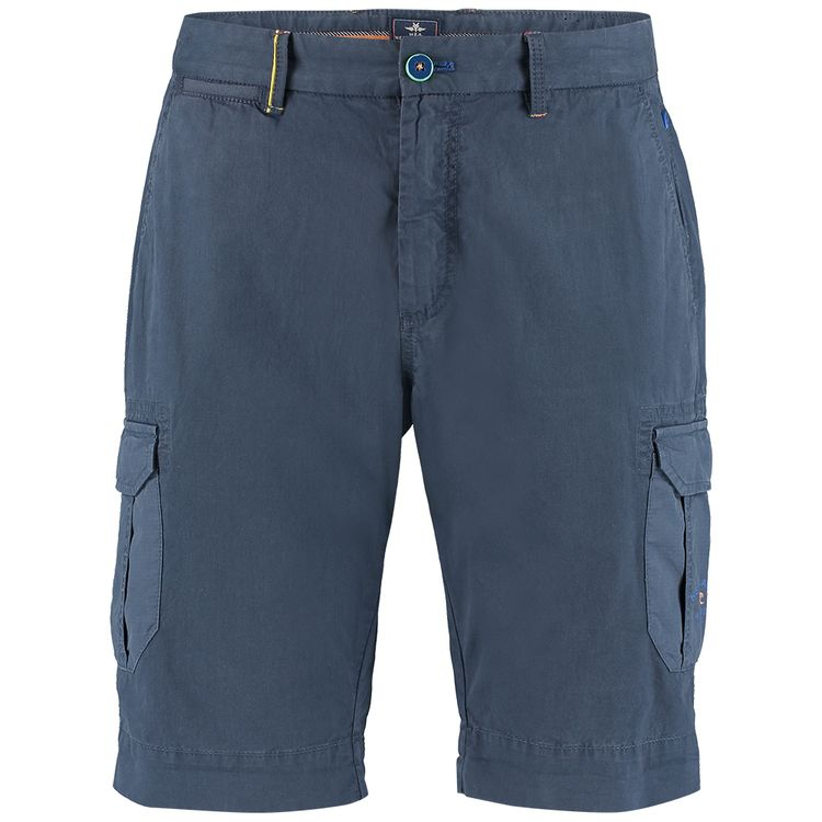 N.Z.A. Shorts Larry Bay 21CN630 - 446