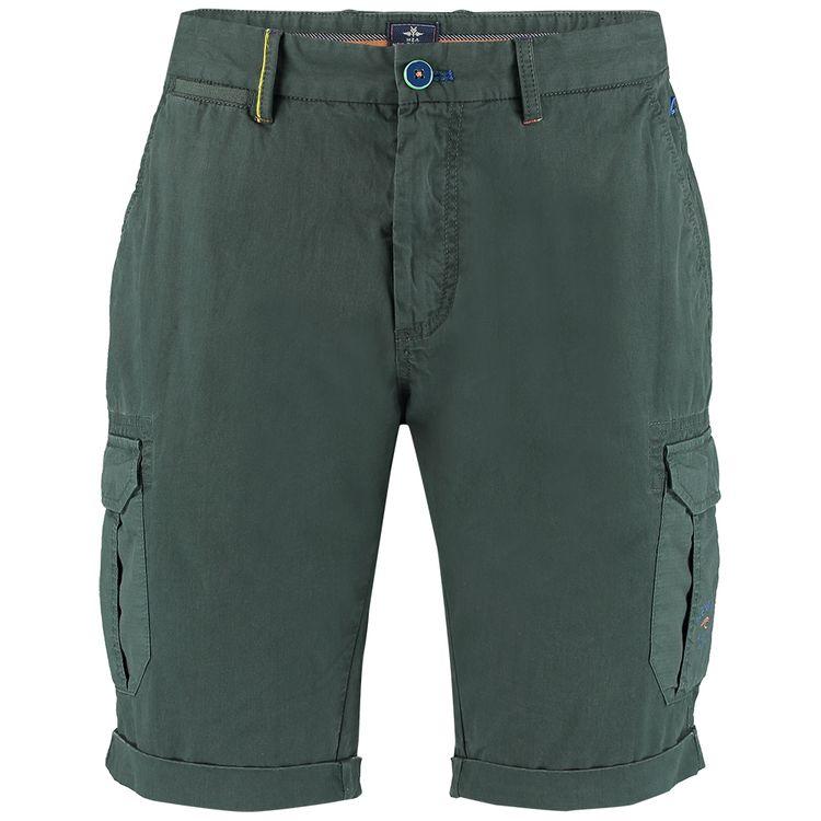 N.Z.A. Shorts Larry Bay 21CN630 - 442