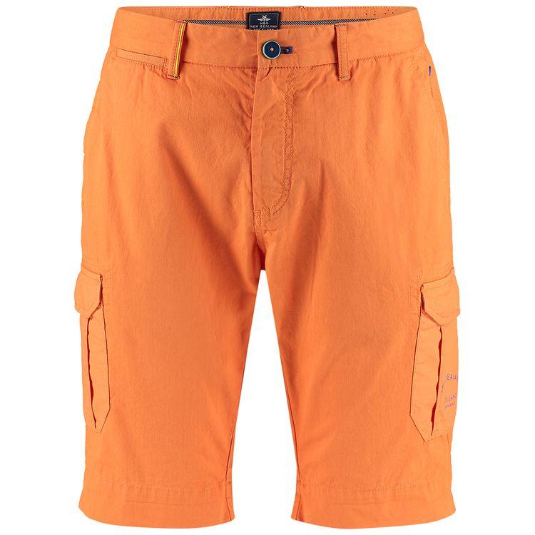 N.Z.A. Shorts Larry Bay 21CN630 - 436