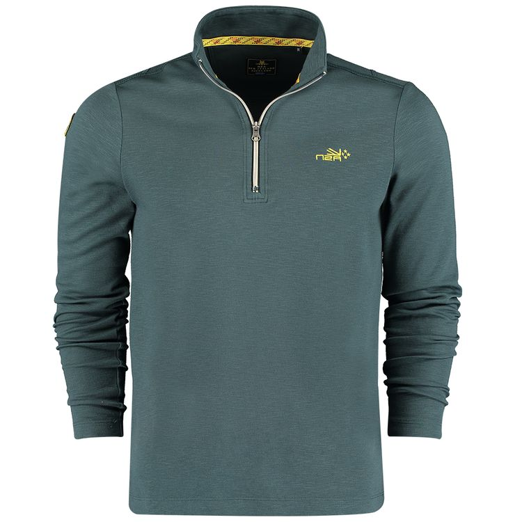 N.Z.A. Sweater Paeroa 21BN308 - 442
