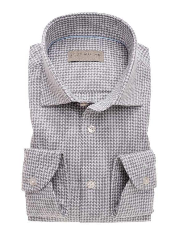 John Miller Overhemd  5137614