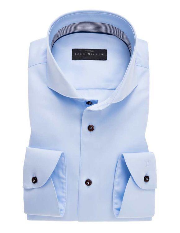 John Miller Overhemd  5137228