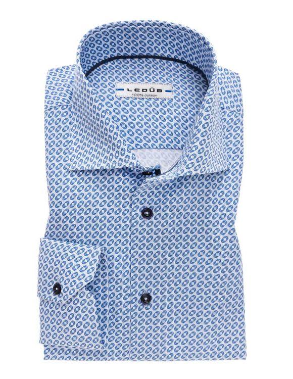 Ledûb Overhemd 138128