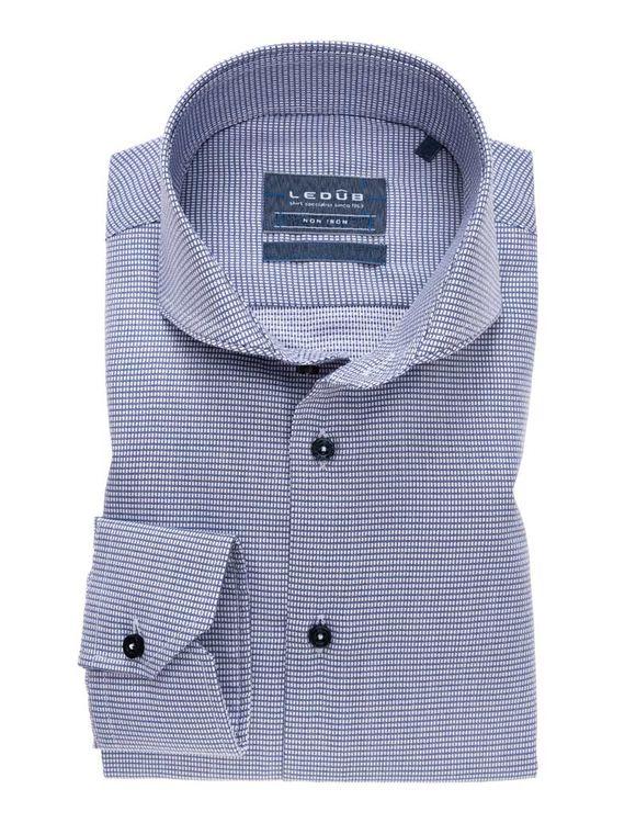 Ledub Overhemd ML5 138541