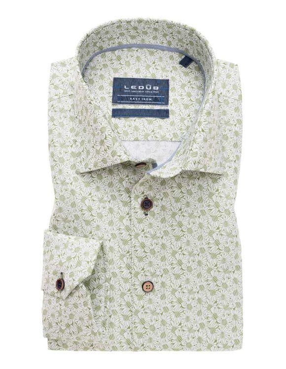 Ledub Overhemd ML5 138972