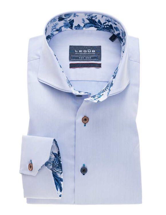Ledub Overhemd ML5 138613