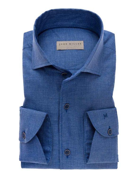 John Miller Overhemd ML5 5137888