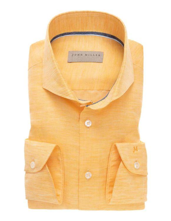 John Miller Overhemd ML5 5138036