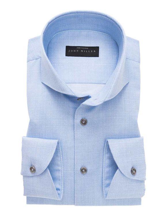 John Miller Overhemd ML5 5137712