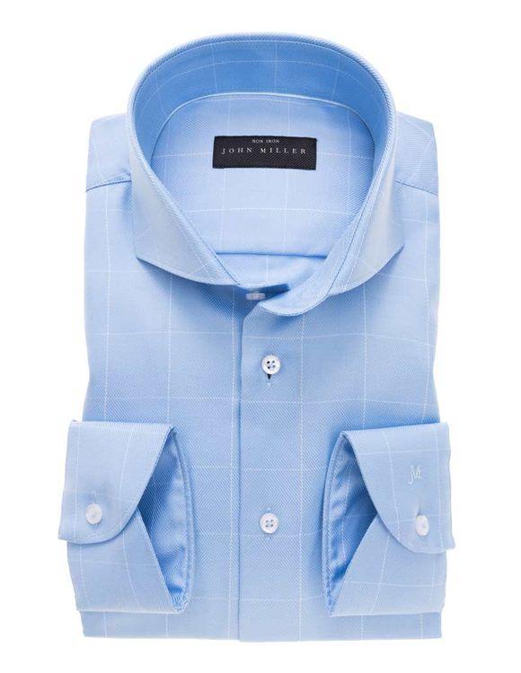 John Miller Overhemd ML5 5137687