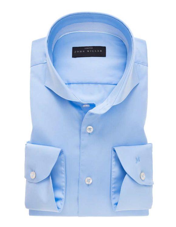 John Miller Overhemd ML5 5137740