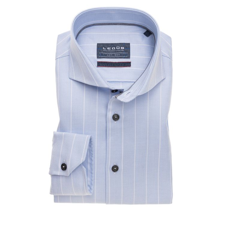Ledûb Overhemd 139271