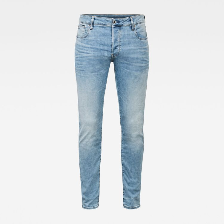 G-Star Jeans 3301 Slim 51001-8436
