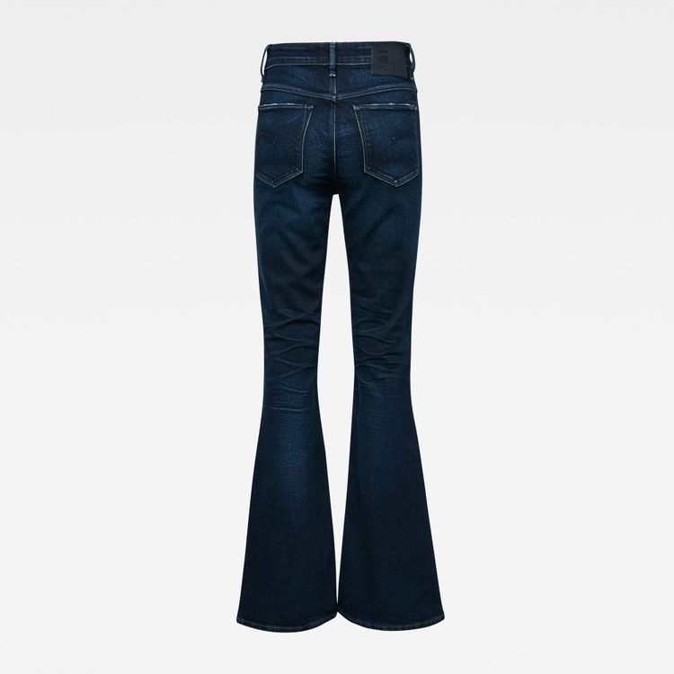 G-star Jeans D01541