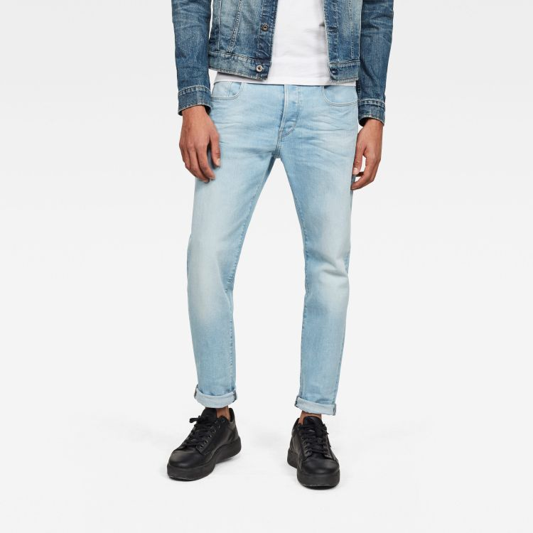 G-star Jeans 51001
