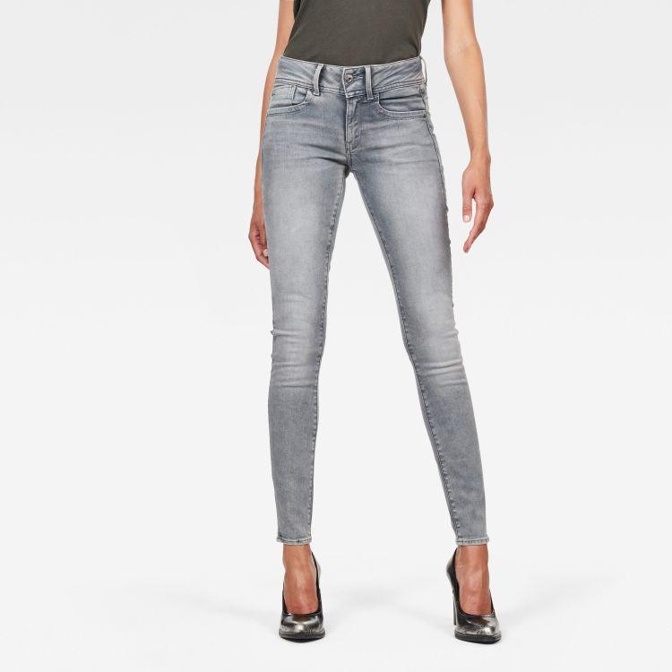 G-Star Jeans Lynn D06746