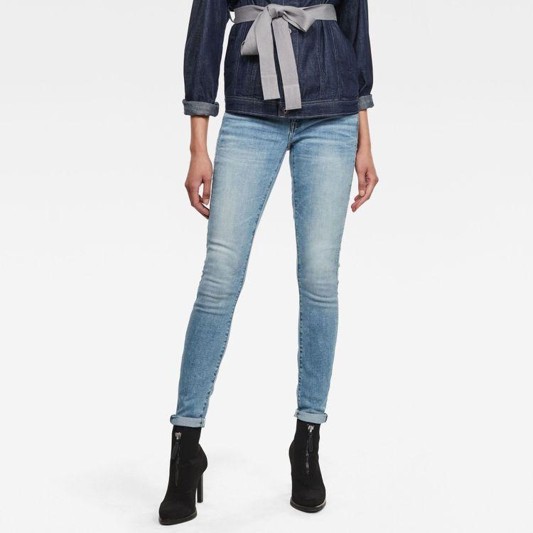 G-star Jeans D05175