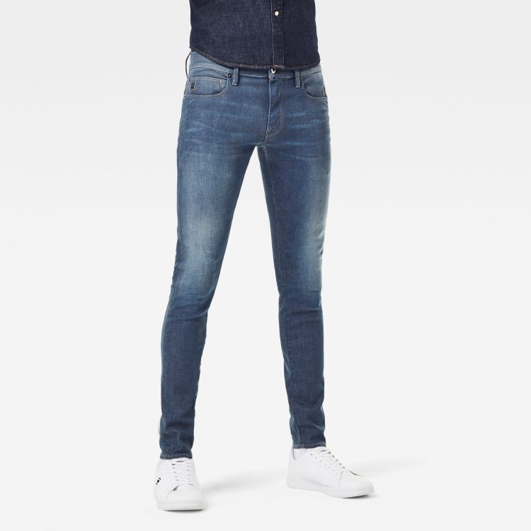 G-Star Jeans D17235