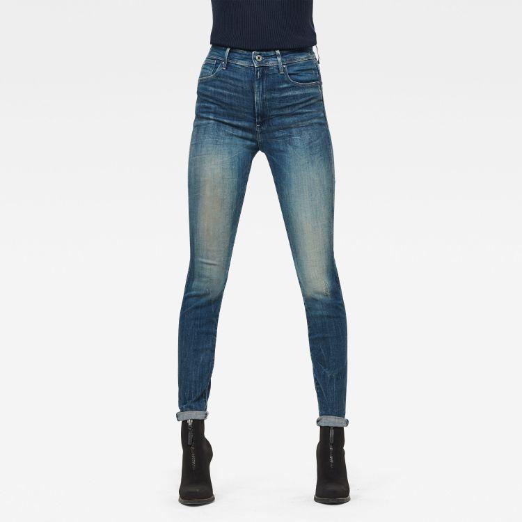 G-Star Jeans D15578