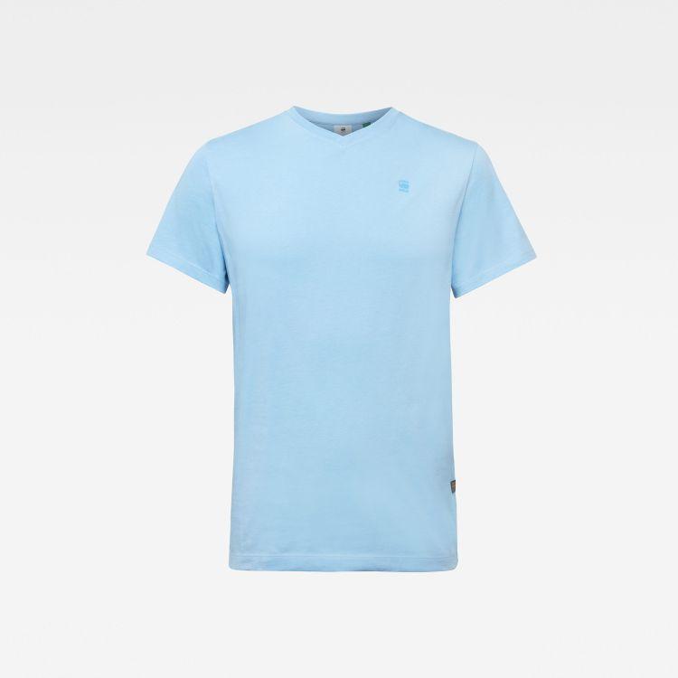 G-star T-Shirts D16412