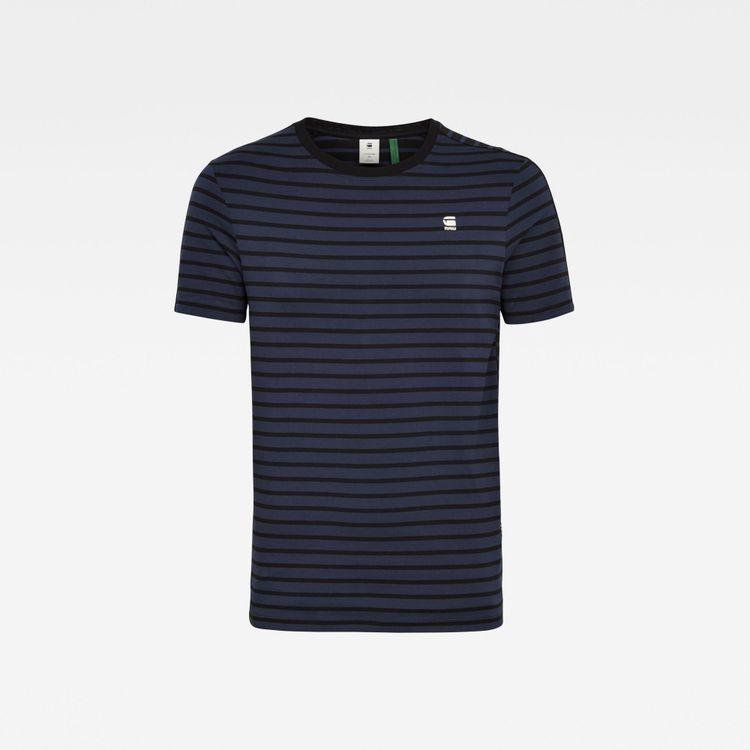 G-star T-Shirts D17086