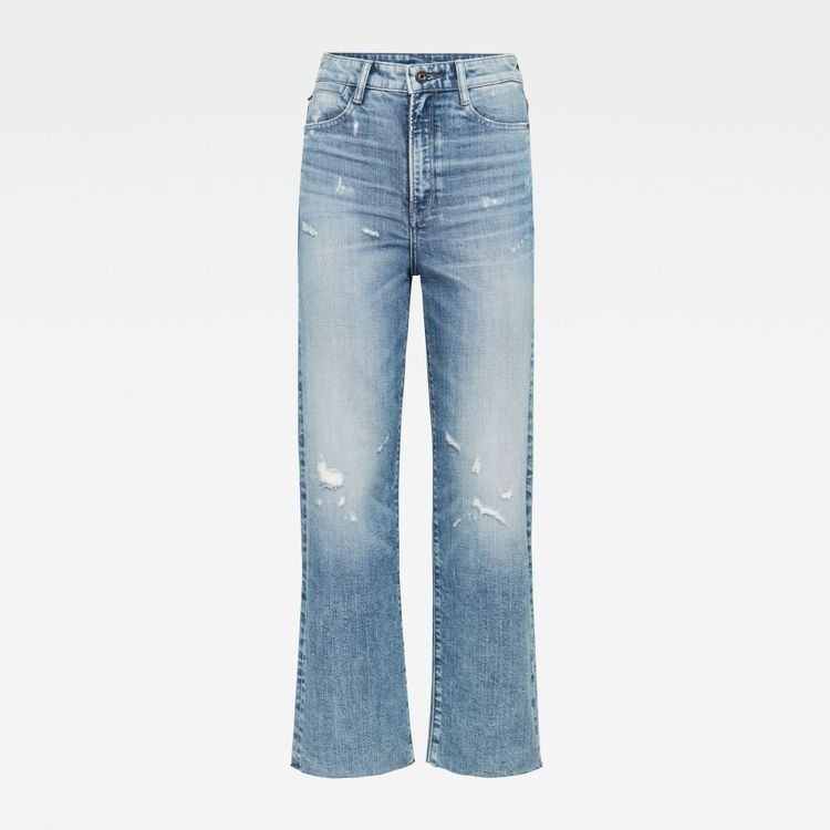 G-star Jeans D17177