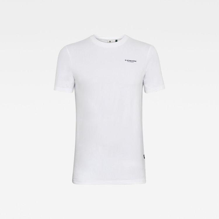 G-star T-Shirts D19070