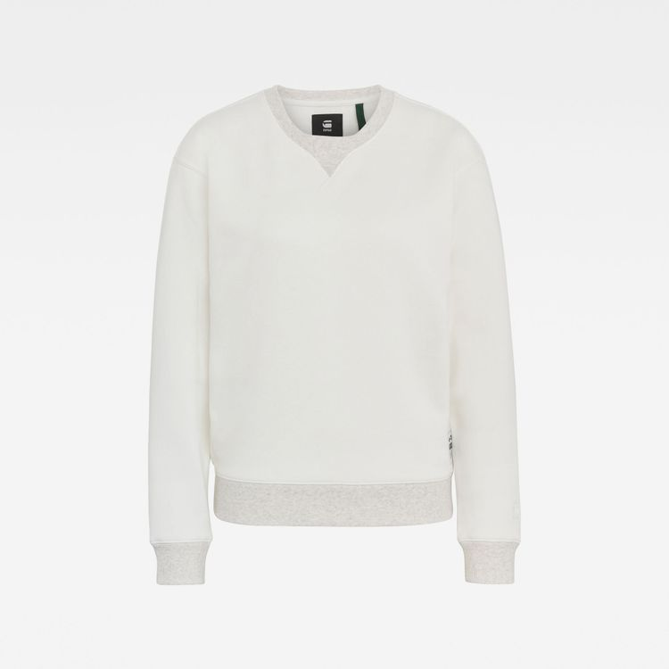 G-star Sweater D17752