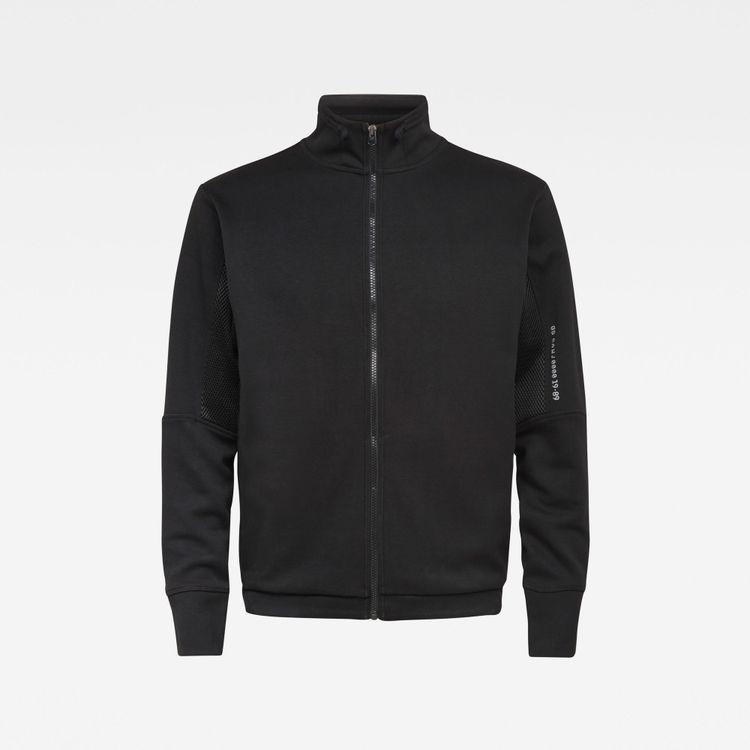 G-star Sweater D19151
