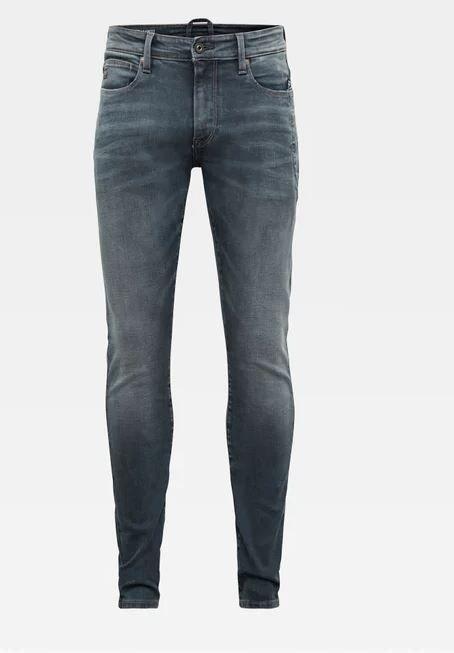 G-star Jeans D17235