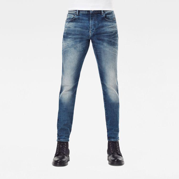 G-star Jeans 51010