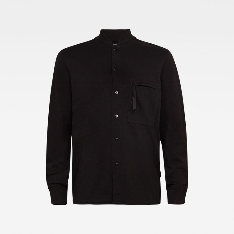 G-star T-Shirts D19214