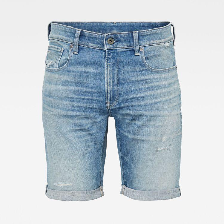 G-star Shorts D17418