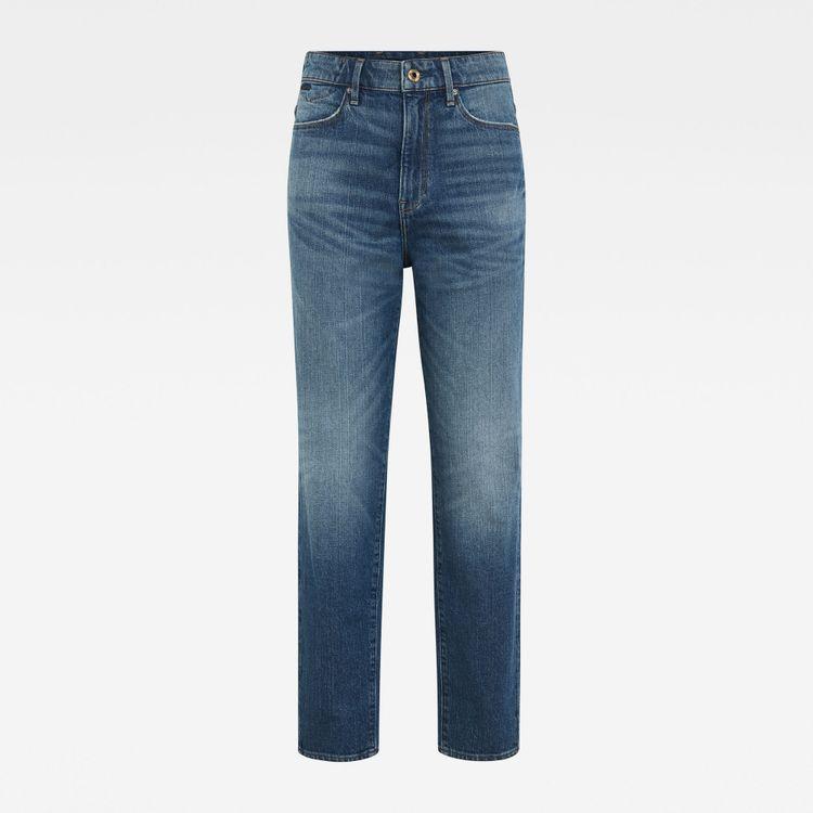 G-star Jeans D16083