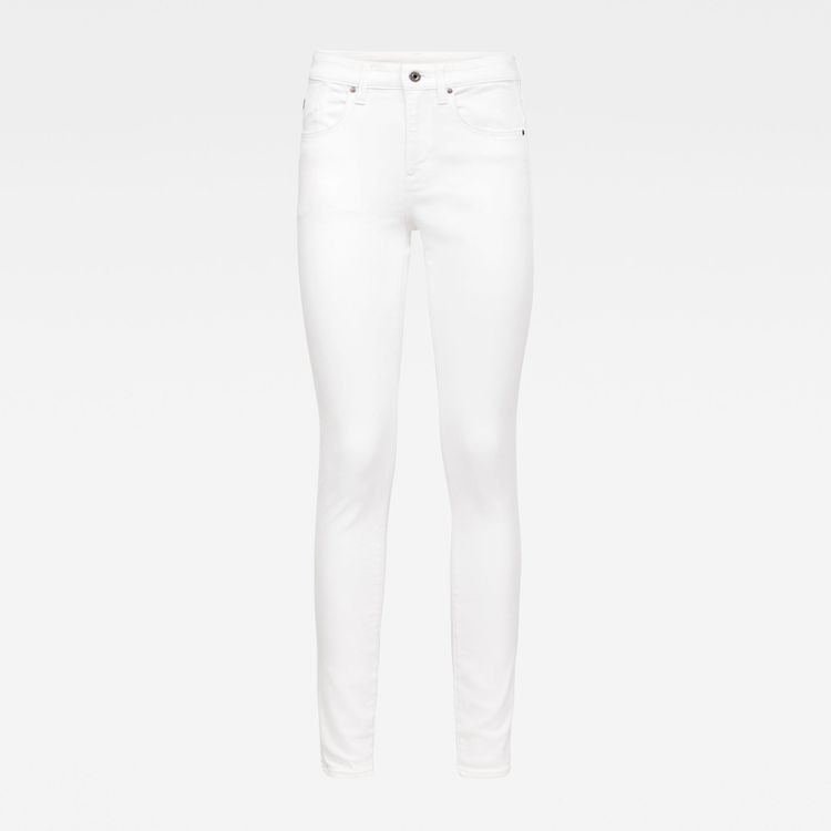 G-star Jeans D19079