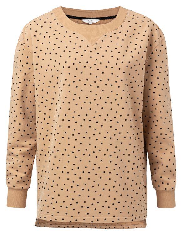 YAYA Sweater 1009210-921