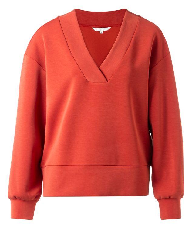 YAYA Sweater 100918-922