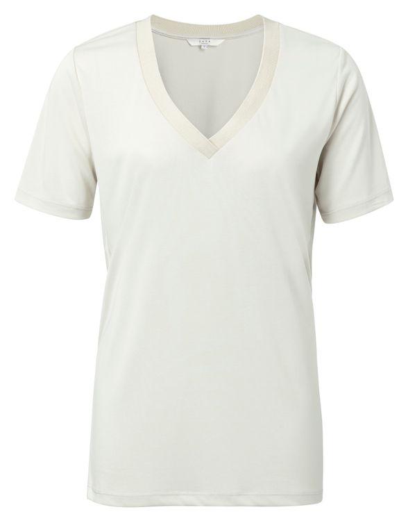 YAYA T-Shirt 190961-921