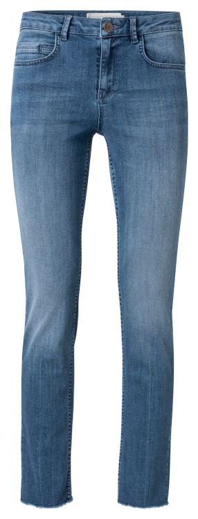 YAYA Jeans 120104-921