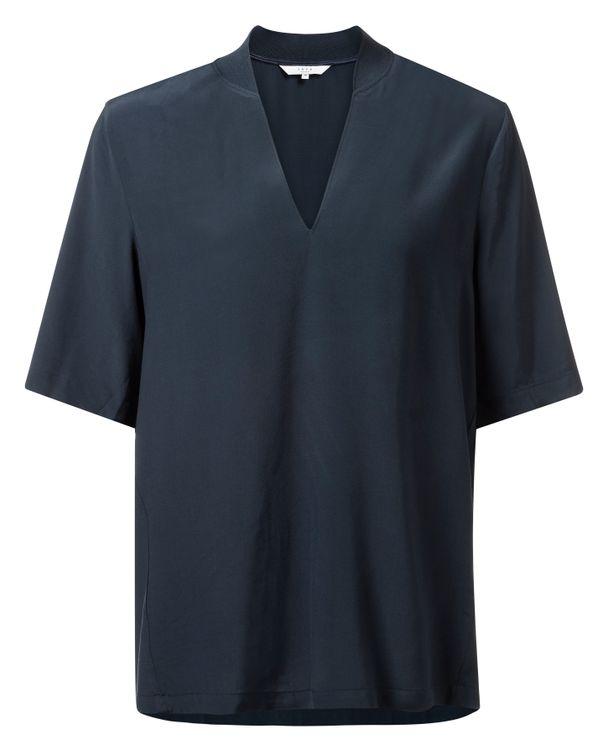 YAYA T-Shirt 190195-922