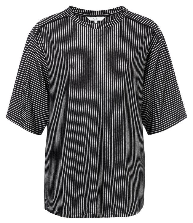 YAYA T-Shirt 191979-921