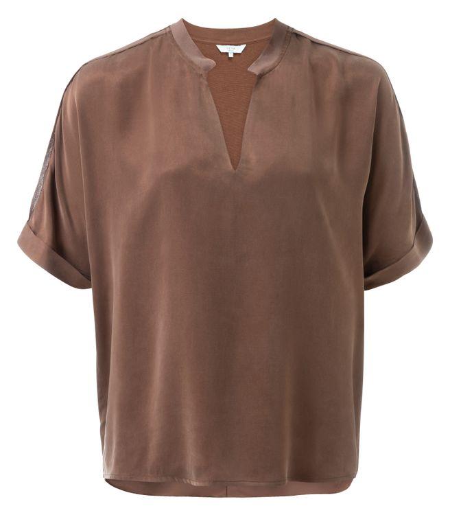 YAYA T-Shirt 190119-921
