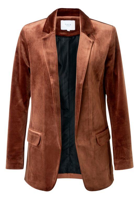 YAYA Blazer 150141-925