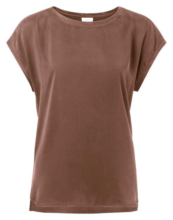 YAYA T-Shirt 1901116-921