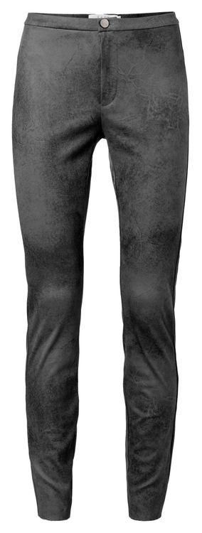YAYA Legging 125303-921